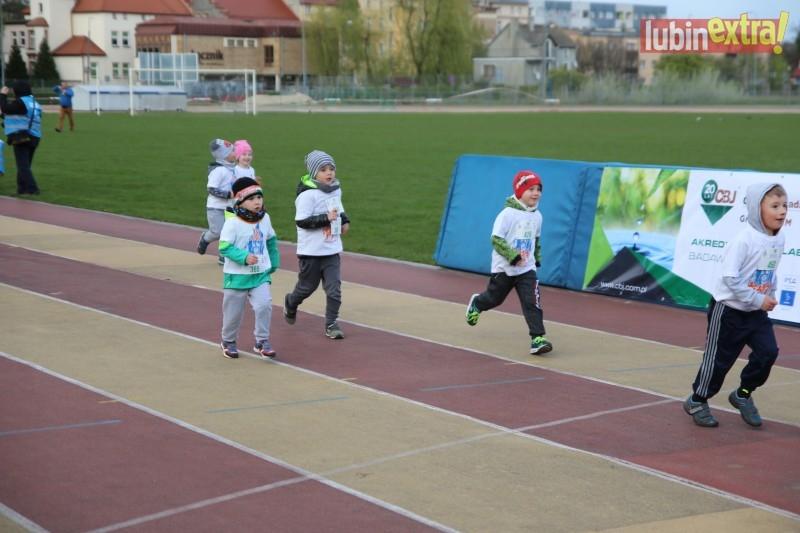 biegi dzieci 0140