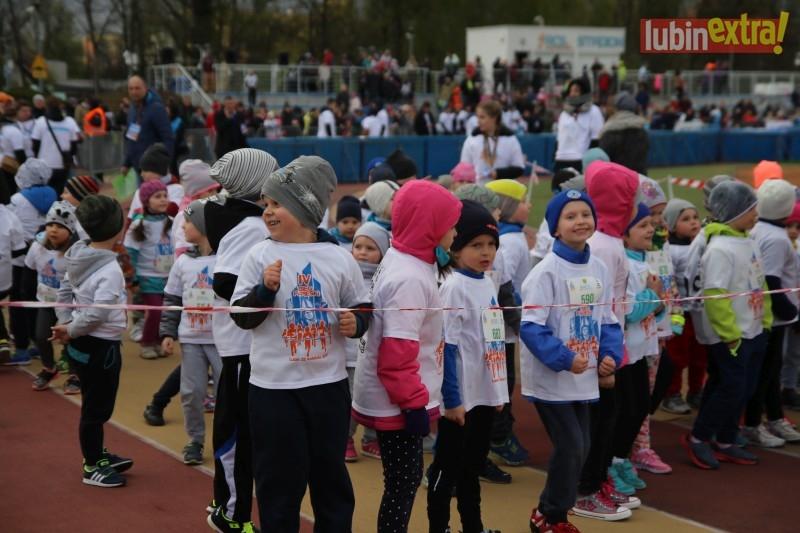 biegi dzieci 0150