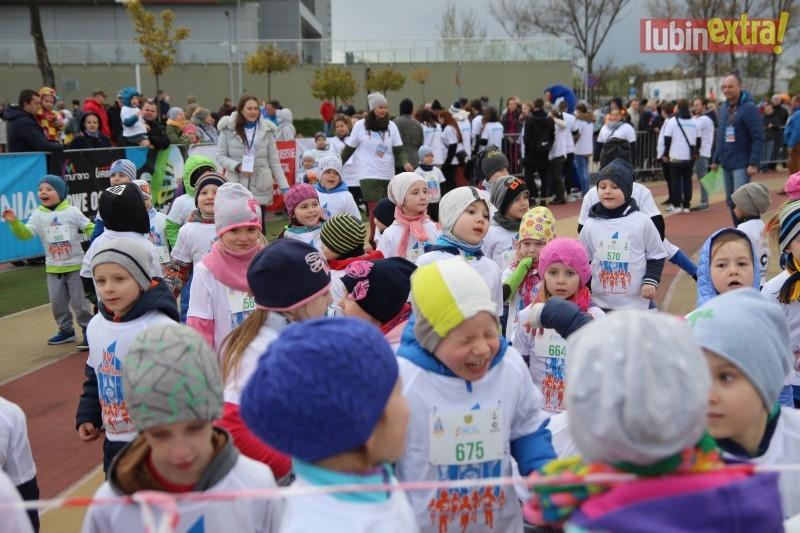 biegi dzieci 0153