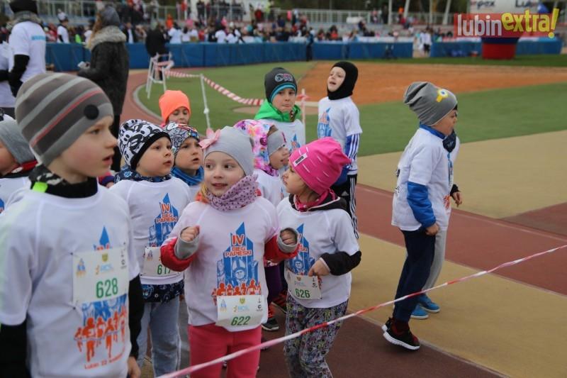 biegi dzieci 0154