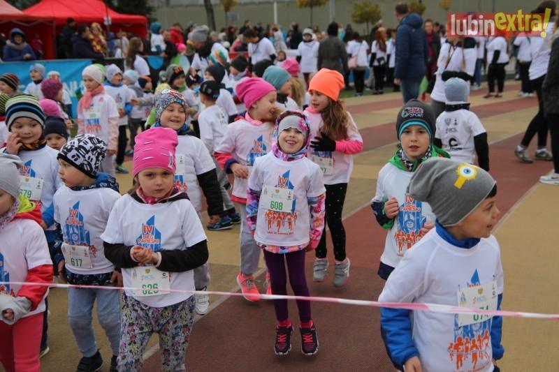 biegi dzieci 0156