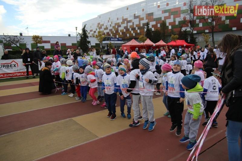 biegi dzieci 0162