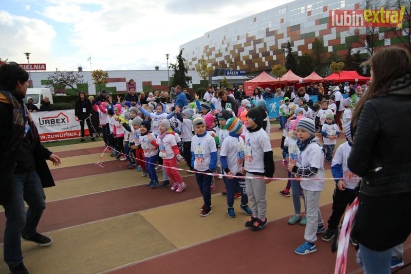 biegi dzieci 0163