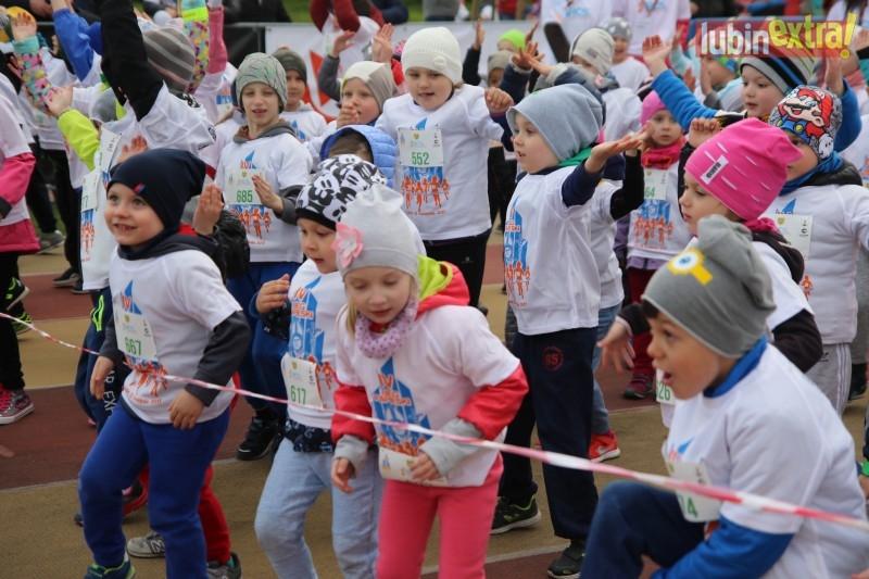 biegi dzieci 0164