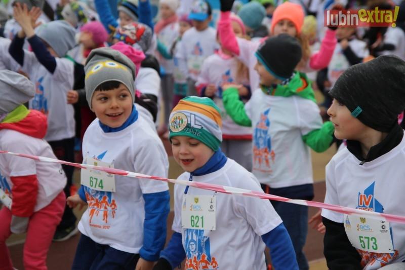 biegi dzieci 0165