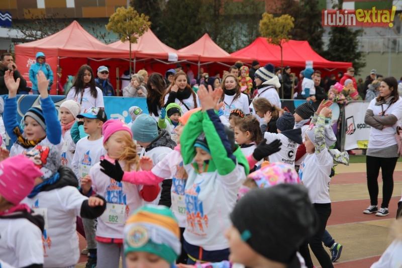 biegi dzieci 0166