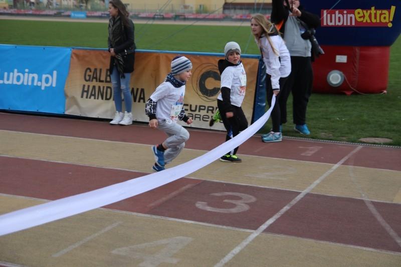 biegi dzieci 0170