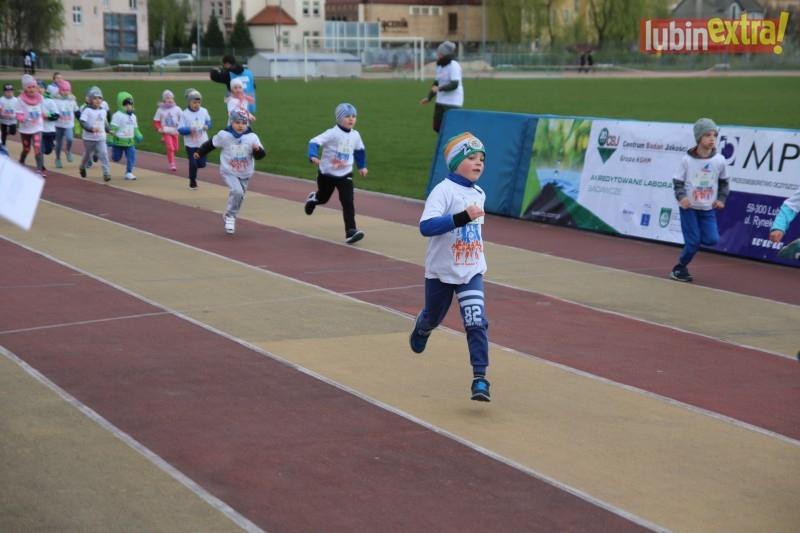 biegi dzieci 0173
