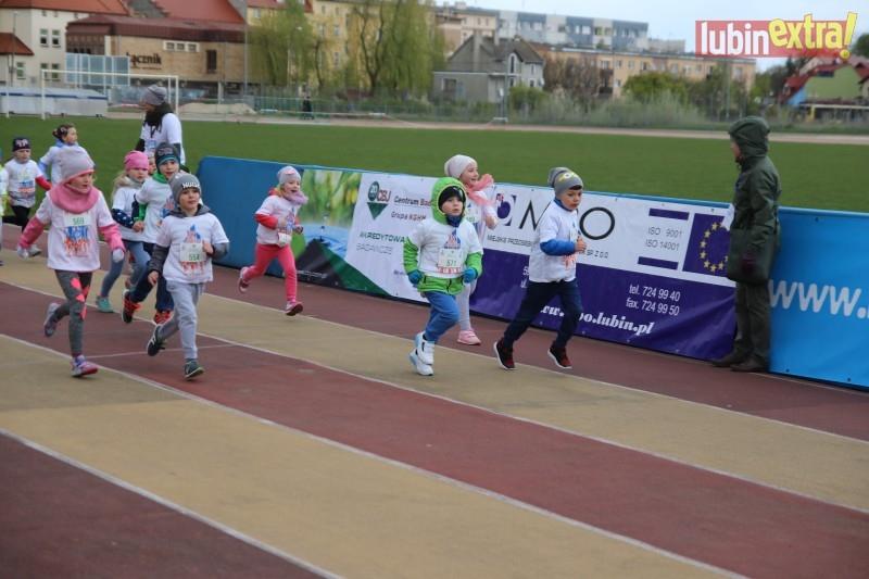 biegi dzieci 0175