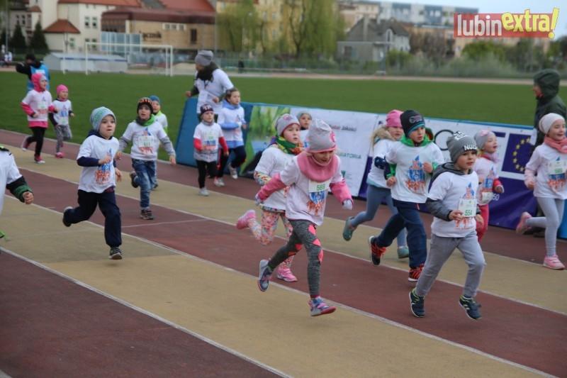biegi dzieci 0176
