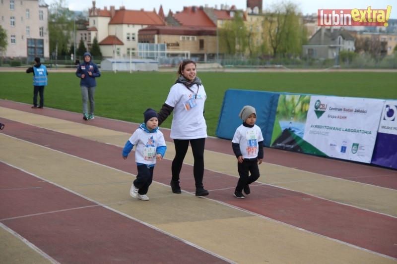 biegi dzieci 0185