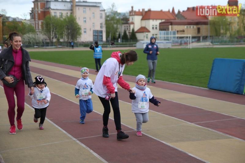 biegi dzieci 0186