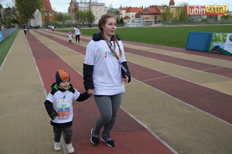biegi dzieci 0187
