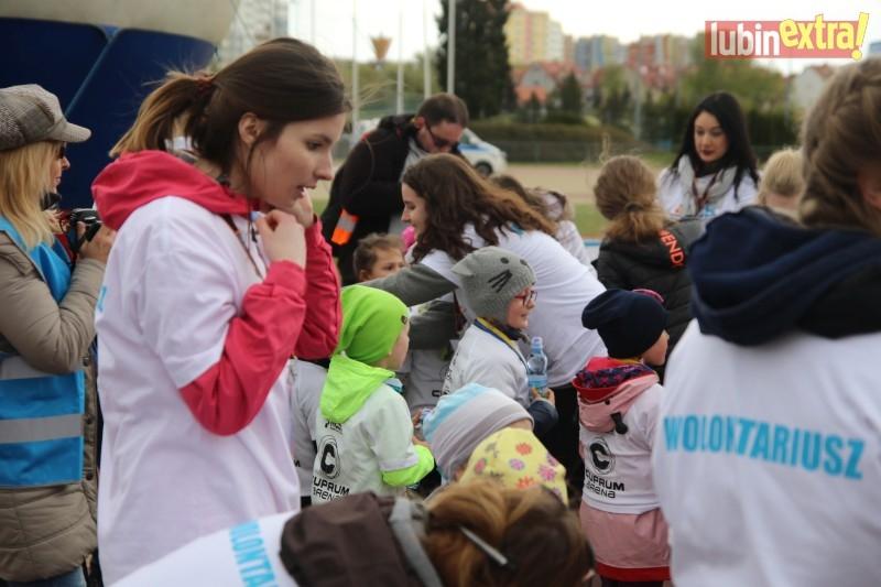 biegi dzieci 0189