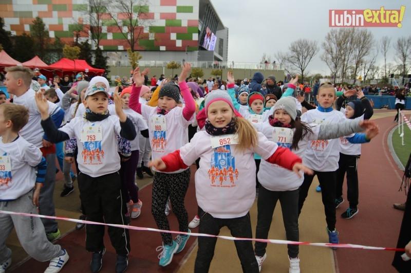 biegi dzieci 0202
