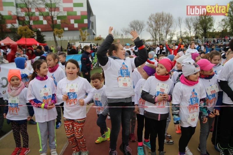 biegi dzieci 0204