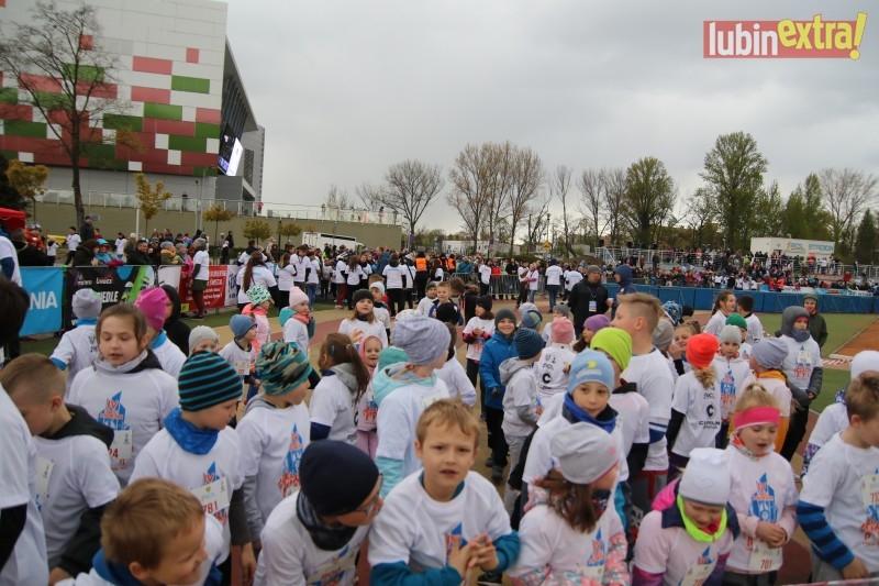 biegi dzieci 0208