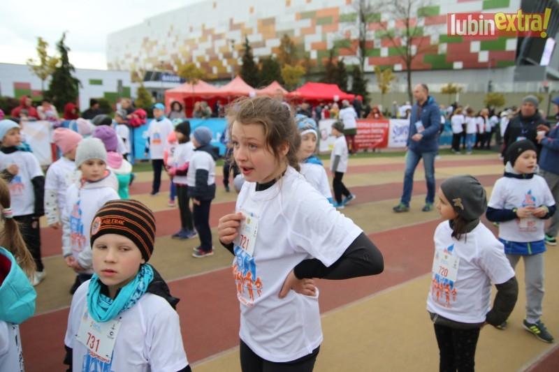 biegi dzieci 0210