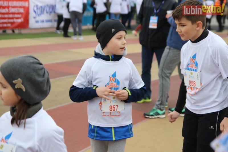 biegi dzieci 0211