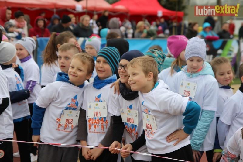 biegi dzieci 0213
