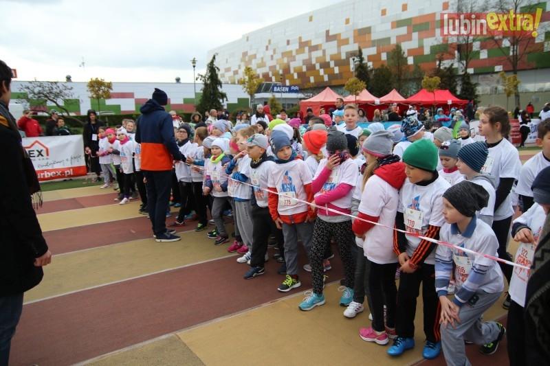 biegi dzieci 0215