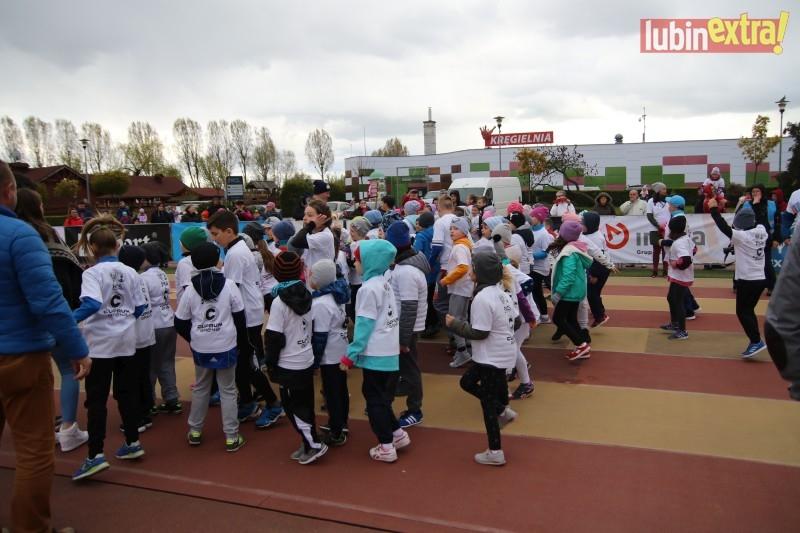biegi dzieci 0216