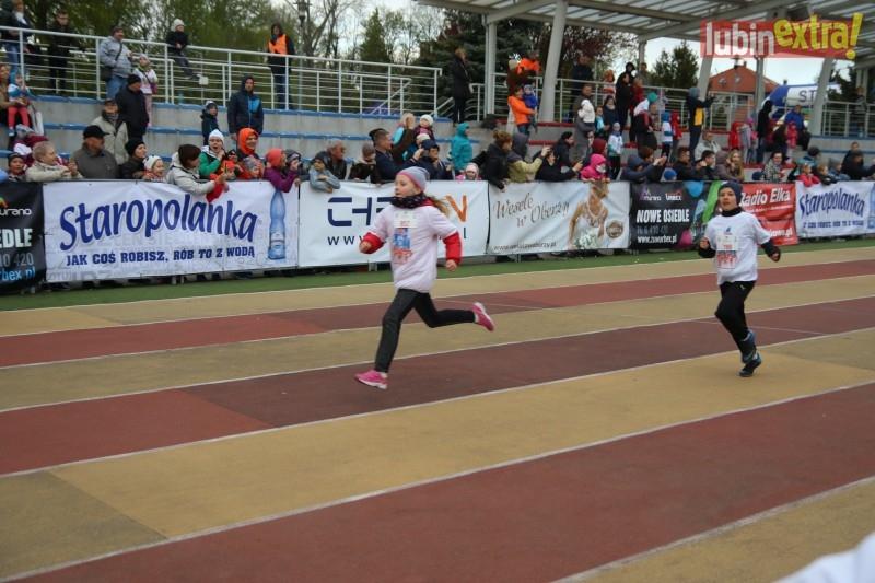 biegi dzieci 0220