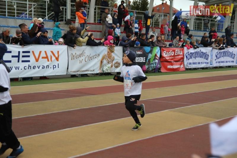 biegi dzieci 0221