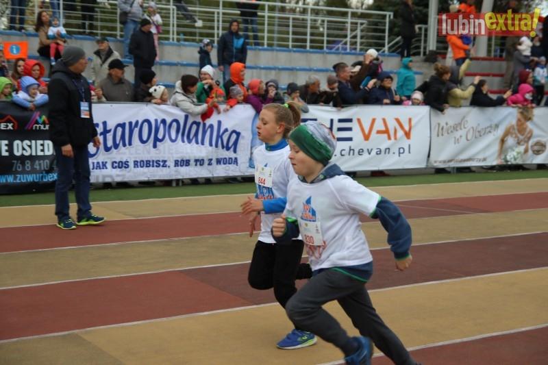 biegi dzieci 0222