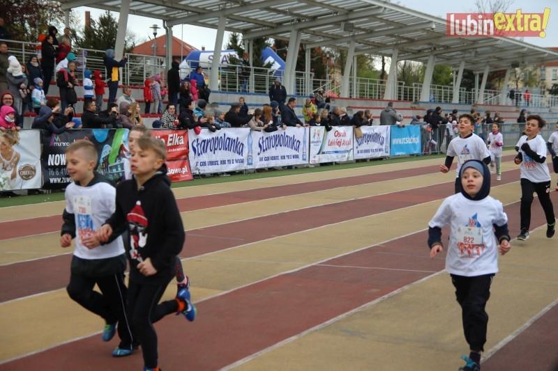 biegi dzieci 0223