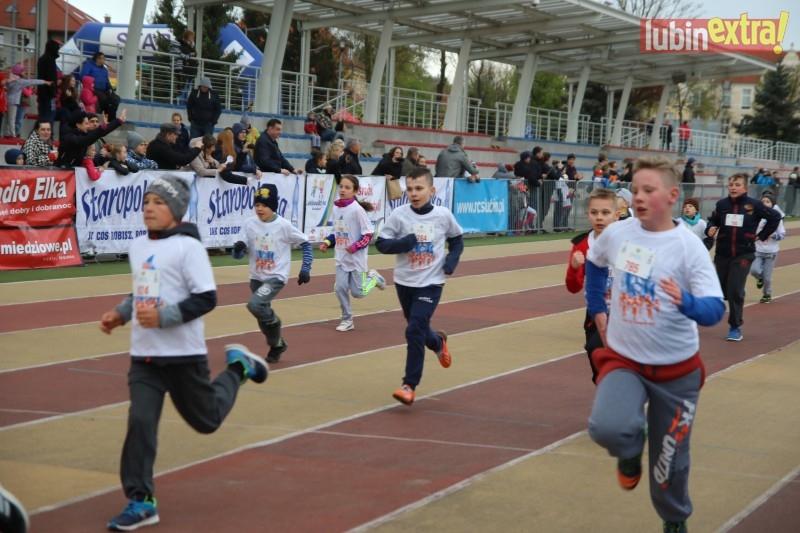 biegi dzieci 0224
