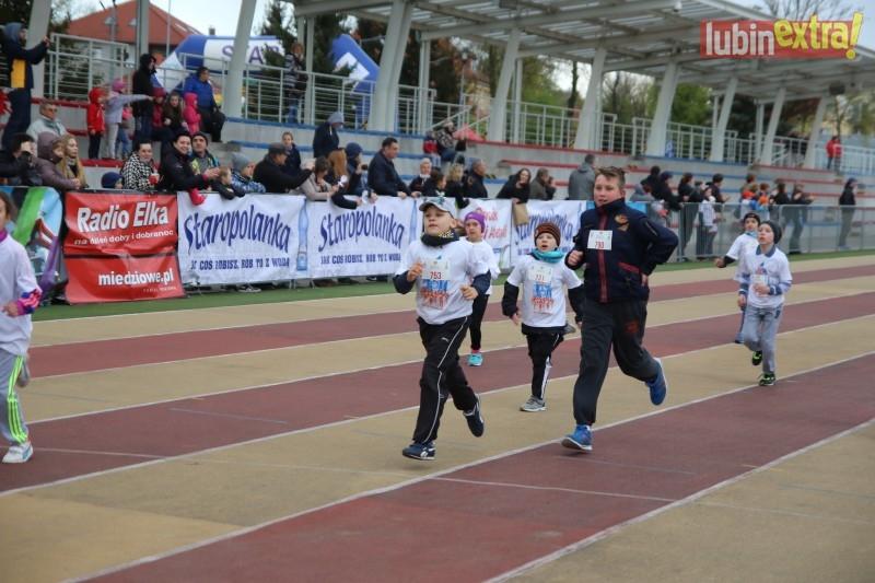 biegi dzieci 0226