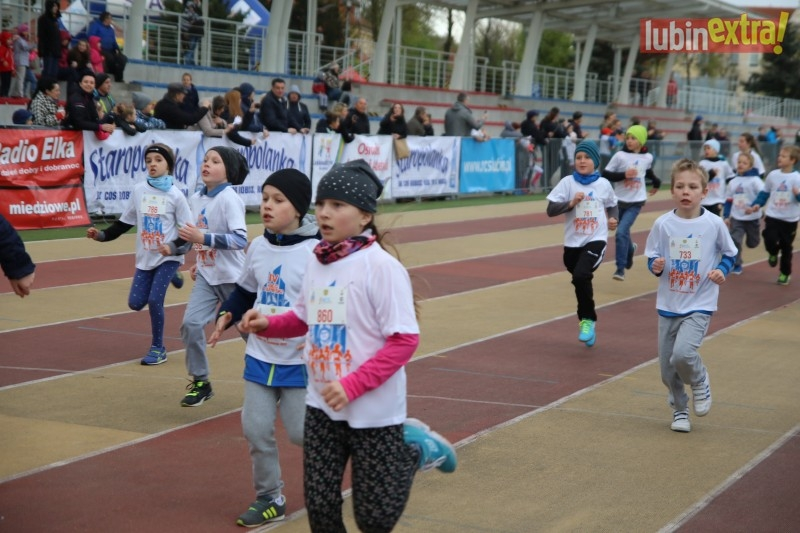 biegi dzieci 0227