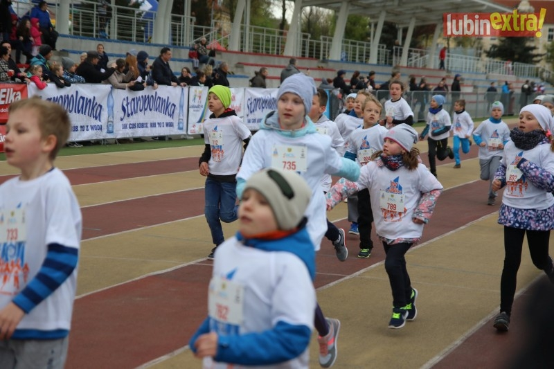 biegi dzieci 0229
