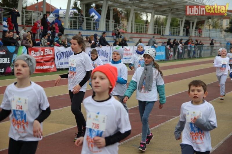biegi dzieci 0230