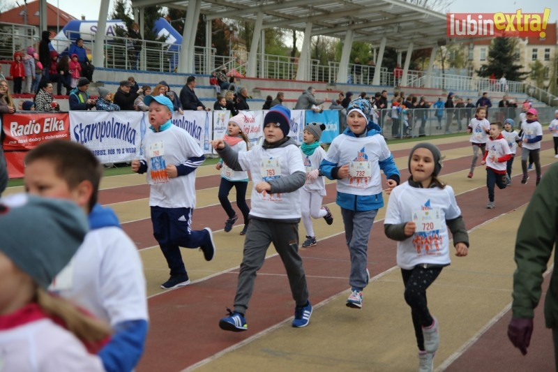 biegi dzieci 0232