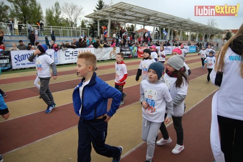 biegi dzieci 0234