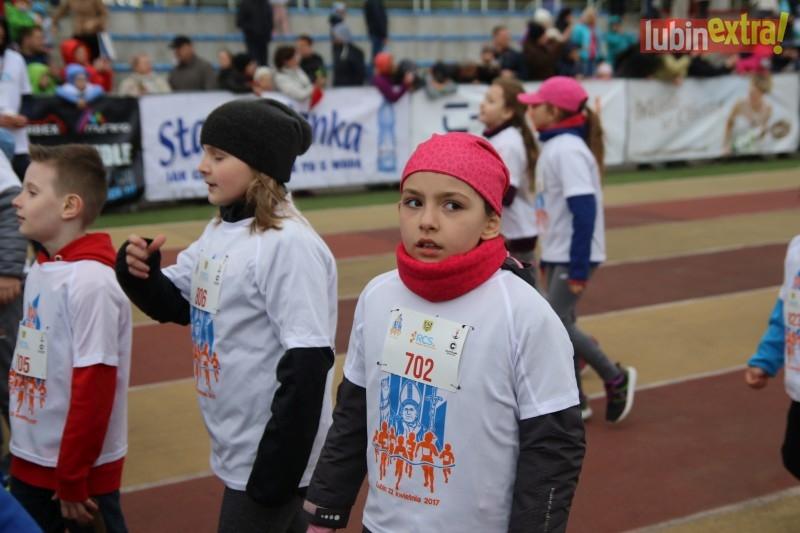 biegi dzieci 0235
