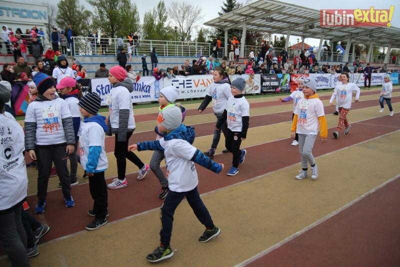 biegi dzieci 0237
