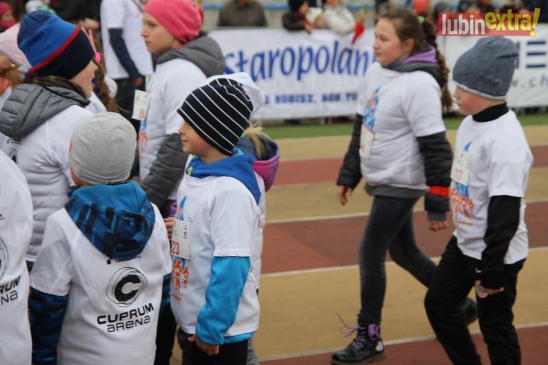 biegi dzieci 0239