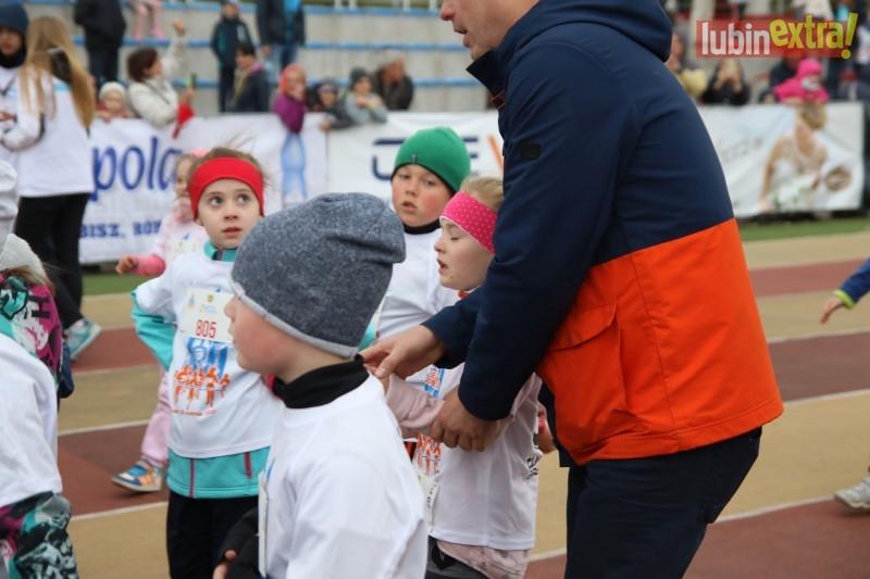 biegi dzieci 0242