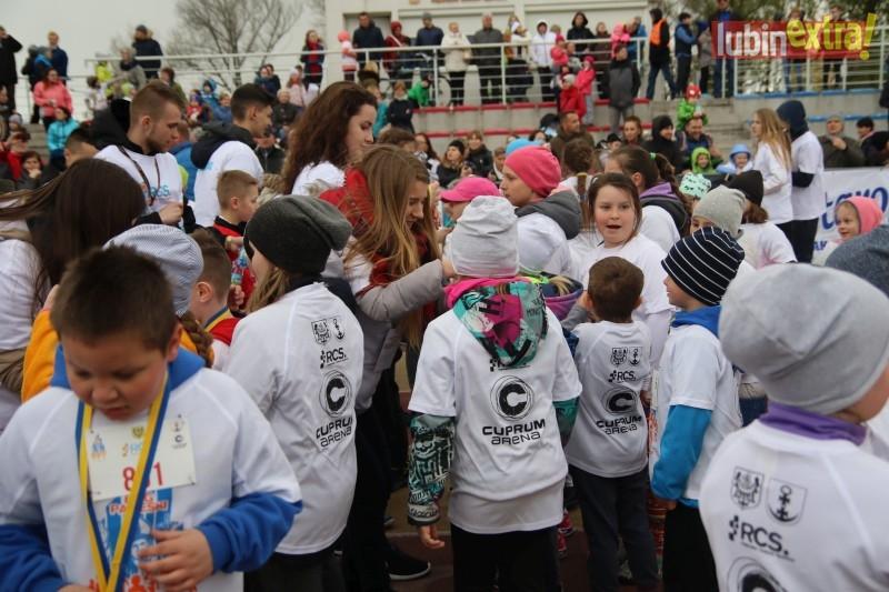 biegi dzieci 0243