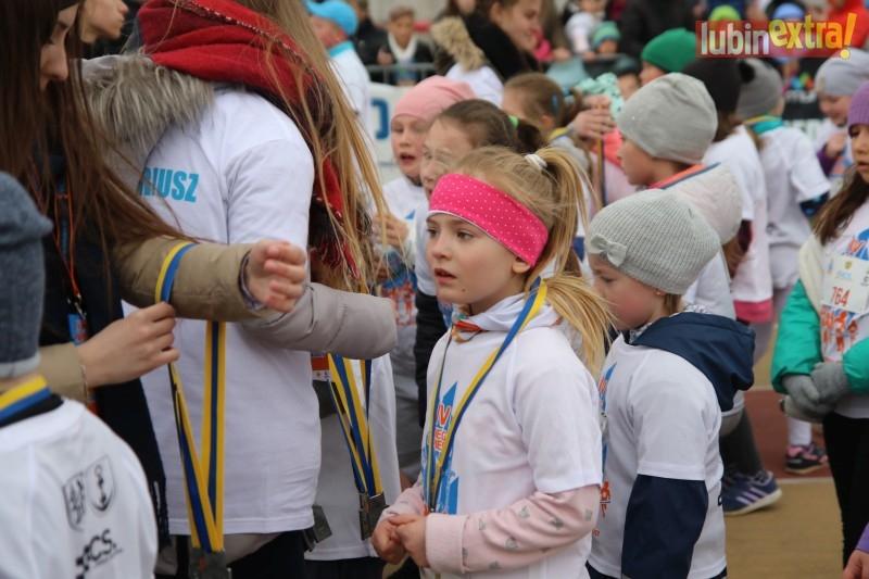 biegi dzieci 0246