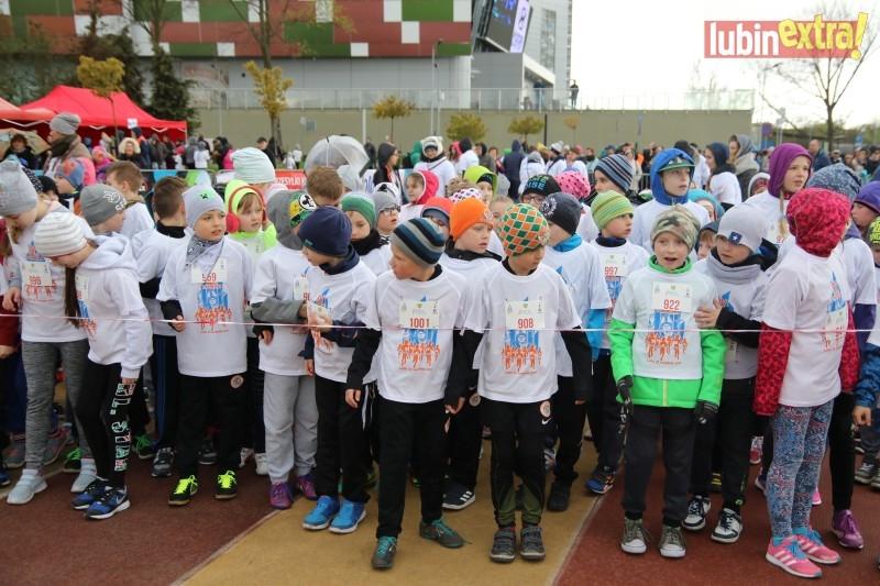 biegi dzieci 0247