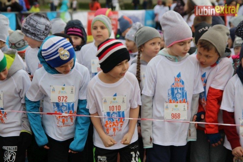 biegi dzieci 0251