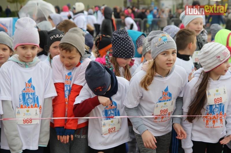 biegi dzieci 0252