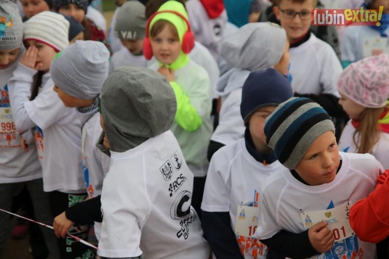 biegi dzieci 0254