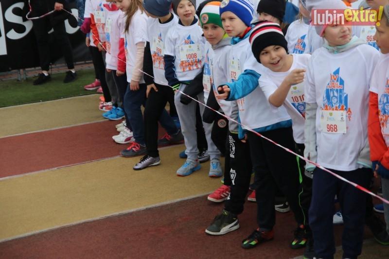 biegi dzieci 0257