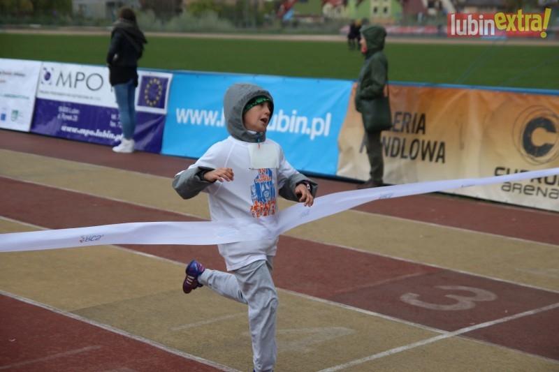 biegi dzieci 0261