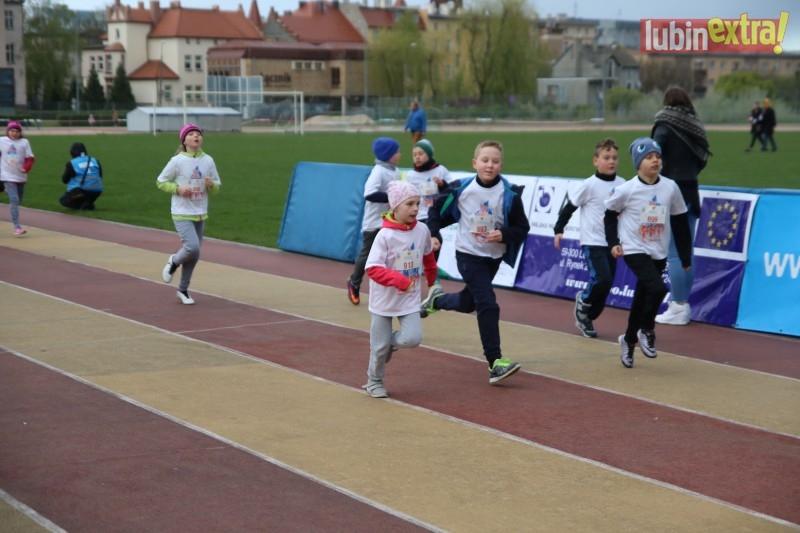 biegi dzieci 0268
